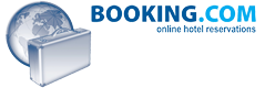 booking com logo1